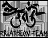 Neckarsulmer Triathlon
